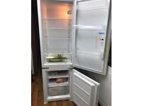 Fridge and Freezer combine In working Order. Used