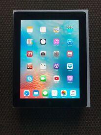 Apple iPad 2 Black 32GB