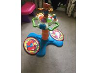 Baby's toy bundle.. 3 for £10