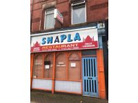 FULLY LICENSED RESTAURANT FOR LEASE IN WALLASEY