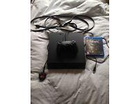 Playstation 4 1TB Gamers Edition