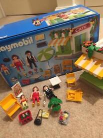 Playmobil 5129