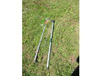 Tree & Shrub Pruning tools