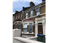 A Large 3/4 bedroom Victorian house FOR SALE!!!
