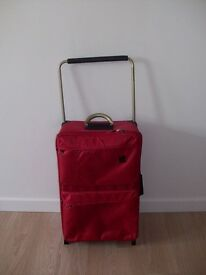 Ultra Lightweight Trolley Suitcase For Sale