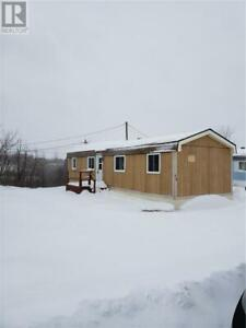 26 Orchard Crescent Picadilly, New Brunswick