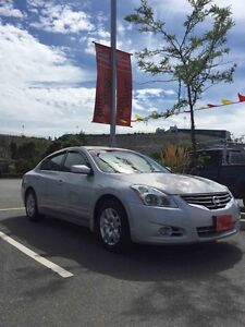 2012 Nissan Altima 2.5S...NEW LOWER PRICE..ONLY $99 BI-WEEKLY!!