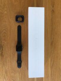 Apple Watch Series 2 - 38mm