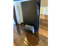 SUP3R5 PlayStation 5 Disc Console Sony PS5