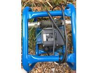 230 v Brand New Diesel Pump
