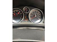 Vauxhall Astra 1.6 i 16v Club Easytronic 5dr, Semi-Automatic, EXCELLENT CAR!!!