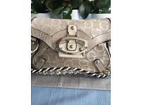 G Handbag