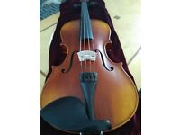 Viola for Sale - Scott Cao - Model:STA-150