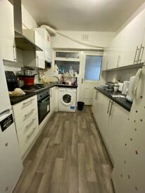 SINGLE ROOM TO RENT IN LEYTON E10