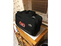 """16"""" Shoulder Tote bag by Ricardo of Beverley Hills"""