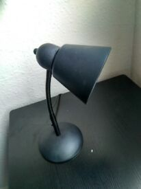 Lamp x3