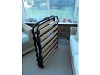 Jay Bee folding bed