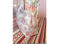 Cath Kidston bag for sale