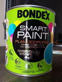 Bondex Wall Paint