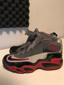 Nike Shoes Size: 10.5 Price: $70