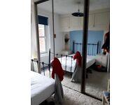 Double room for rent £410 per month inc bills in Woolston