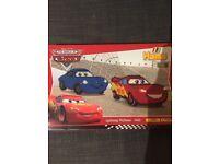 Disney Cars Craft Set