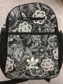 Adidas the farm rucksack