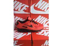 Nike air max 90 ( Brandnew )
