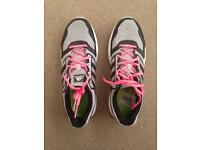 Brand new Adidas trainers size 7