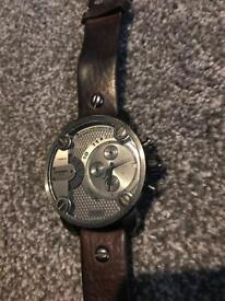 Original Diesel Watch
