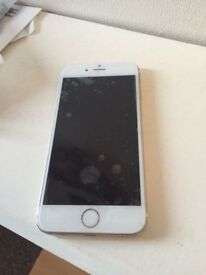apple iphone 6s plus + white unlocked any network ee orange o2 02 vodafone tesco 3 id asda virgin