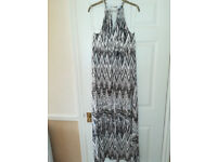 Maxi dress 14