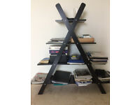 Stylish wooden Book Shelf For Sale