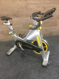 MATRIX LIVE STRONG INDOOR CYCLES FORSALE!!