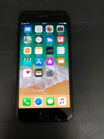 iphone 7 unlocked mint 128gb