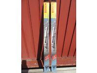 Bosch Super Plus 24 Inch Wiper Blades