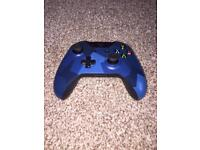 Xbox One Covert limited pad controller