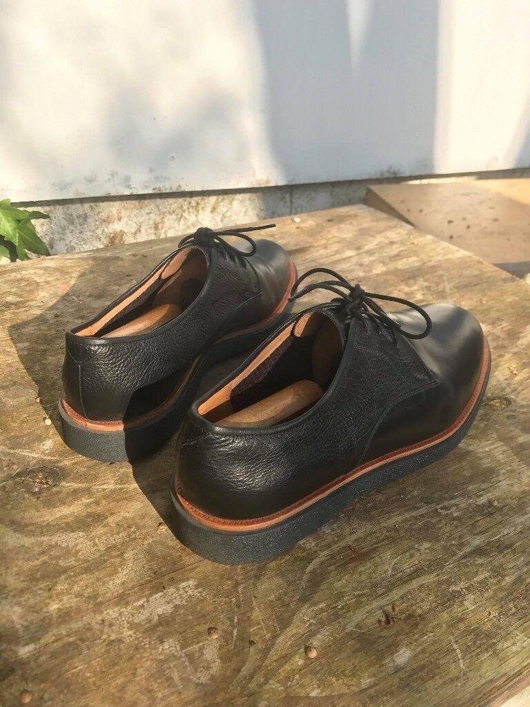 Clarks Penryn Gumtree Shoes Cornwall In aFaqgw4pr