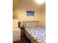 £200 PCM all bills included room in a shared house on Sloper Road, Leckwith, Cardiff CF11 8AF