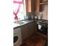 One bedroom flat at leicester city - bills included