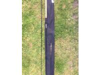 Browning commercial king pellet waggler 11ft