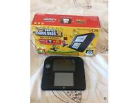 2ds brand new condition