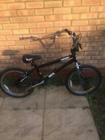 Hyper ScottyGranmer BMX Bike