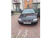 Honda Civic sport to sell by Saturday at £250 only