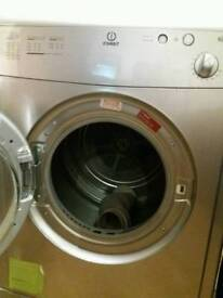 For sale tumble dryer