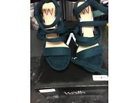 desighner shoes