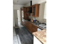 Beautiful 3 bed house in chadwell heath part dss welcome