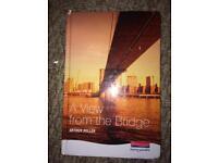 A view from the bridge - Arthur miller