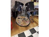 drum kit adult