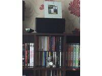 samsung dab/cd/dvd/ipod/samsung stereo